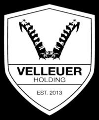 Wappen_Velleuer-Holding_sw